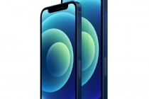 """日媒:iPhone13的外观设计几乎与iPhone12相同,""""刘海""""变窄"""