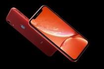外媒:苹果正在开发磁性连接电池组,可附着于新款iPhone背面为其无线充电
