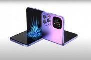 韩媒:OPPO 、小米年内发布使用三星OLED面板的可折叠屏手机