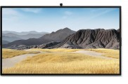 微软 Surface Hub 2S 85英寸版正式登陆中国市场,售价178188元