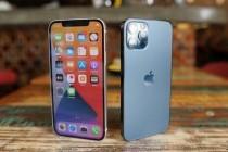 郭明錤发布报告称2021 新款 iPhone将采用 7P 广角镜头