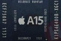 外媒:苹果A15处理器将升级为N5P工艺,5月底投产
