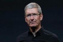 苹果公布2021年第二财季财报,库克表示iPhone 12大受欢迎