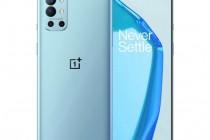 爆料称一加9R国行版手机将在近日推出,售价在3000元内