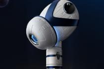 vivo将于今日发布旗下首款主动降噪耳机TWS2