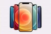 """外媒确认2021年iPhone将命名为""""iPhone 13"""""""