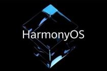 华为宣布鸿蒙HarmonyOS2用户规模已突破7000万