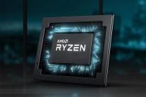 爆料称AMD锐龙6000系列APU处理器已经投入量产