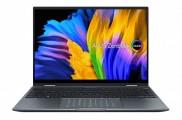 三星量产 90Hz 刷新率的笔记本电脑 OLED 面板,用于华为新款笔记本