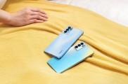 外媒:OPPO正计划为旗下高价智能手机自主研发高阶芯片