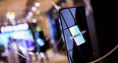 从三星Galaxy S10的发布看科技创新对行业及消费者的意义