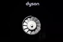 戴森是如何将一枚小小的数码马达做到极致的?
