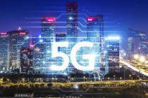 信号覆盖 运营商资费导致:七成5G手机用户仍用4G套餐