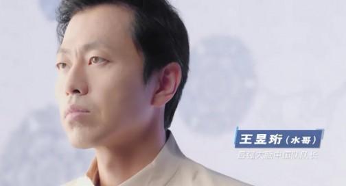 """手机计算摄影技术迎来""""国产""""时代,荣耀Magic3系列摄影实力超越苹果"""