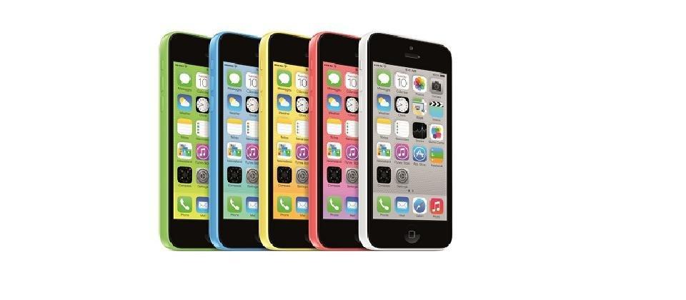 解锁IPhone花费130万美元