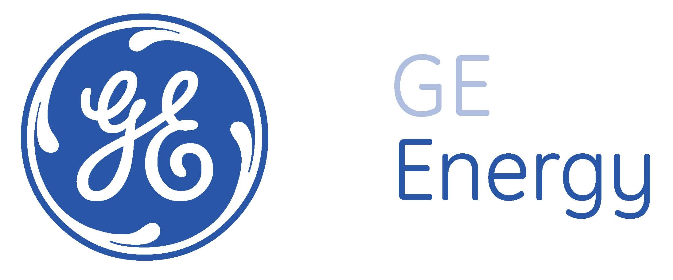 ge和微软同时表示,predix平台和azure云平台的强强联手,将把通用电气