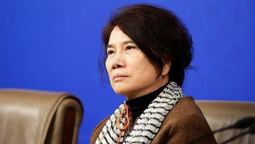 珠海国资委确认 董明珠格力董事长职务被免